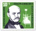 Ignaz Semmelweis (Arzt, Hygiene)