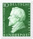 Hermann Schulze-Delitzsch (Politiker)