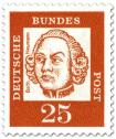 Johann Balthasar Neumann (Baumeister, Architekt)