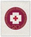 100 Jahre Internationales Rotes Kreuz
