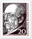 Otto von Bismark (Reichskanzler)