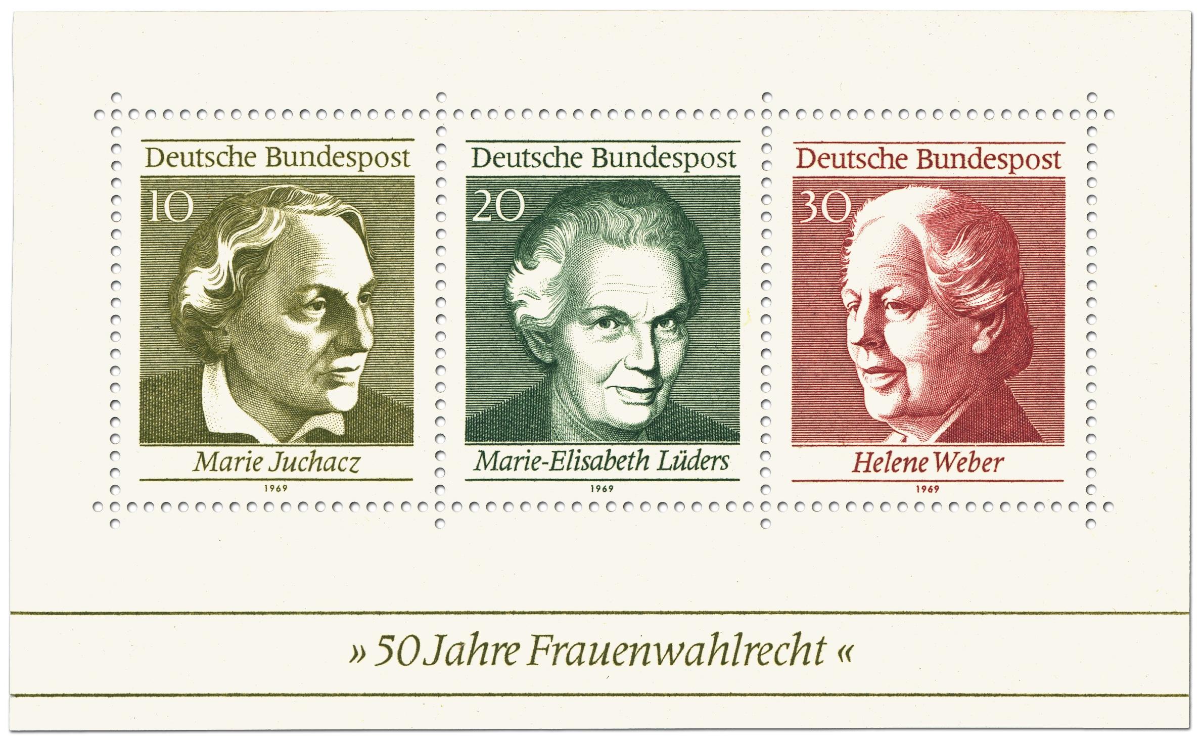 Briefe Briefmarken Wert Info Zu Briefmarken Verausgabung Im