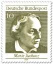 Maria Juchacz (Frauenrechtlerin)