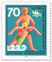 DLRG: Deutsche Lebensrettungsgesellschaft