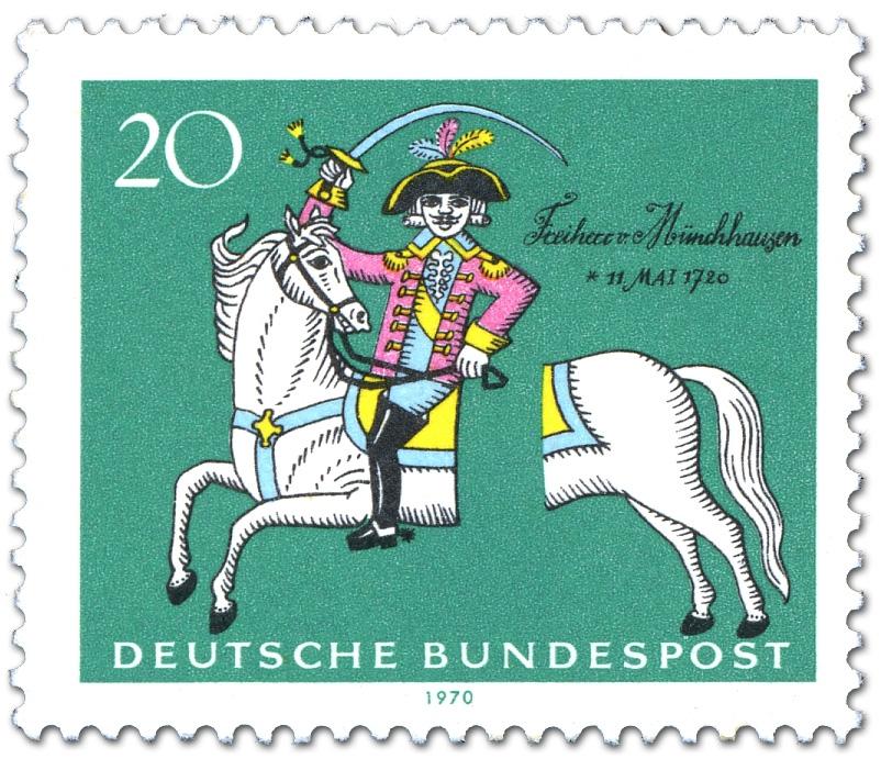 http://www.briefmarken-bilder.de/brd-briefmarken-1970-bilder/freiherr-baron-muenchhausen-pferd-gr.jpg