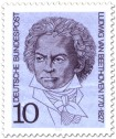 Ludwig van Beethoven (Komponist)