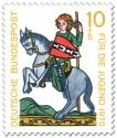 Ritter Heinrich von Runge