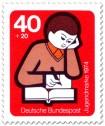 Lesen, Schreiben, Lernen