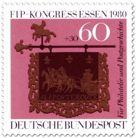 Briefmarken Für Briefe : Briefmarken kongress für philatelie und postgeschichte