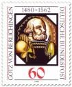 Götz von Berlichingen (Glasbild)