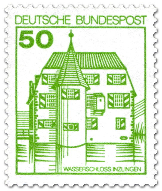 Deutsche Bundespost Berlin Briefmarken Wert поиск по картинкам Red