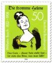 Die fromme Helene von Wilhelm Busch