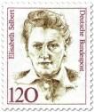 Elisabeth Selbert Politikerin