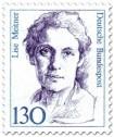 Lise Meitner (Physikerin)