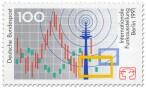 Briefmarke: Ifa Berlin 1991