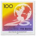 ITB Berlin (Briefmarke)