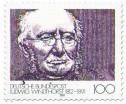 Ludwig Windthorst (Politiker)