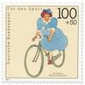 Radfahren Frauen Wm