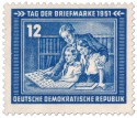 Briefmarkenalben