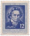 125. Todestag von Ludwig van Beethoven