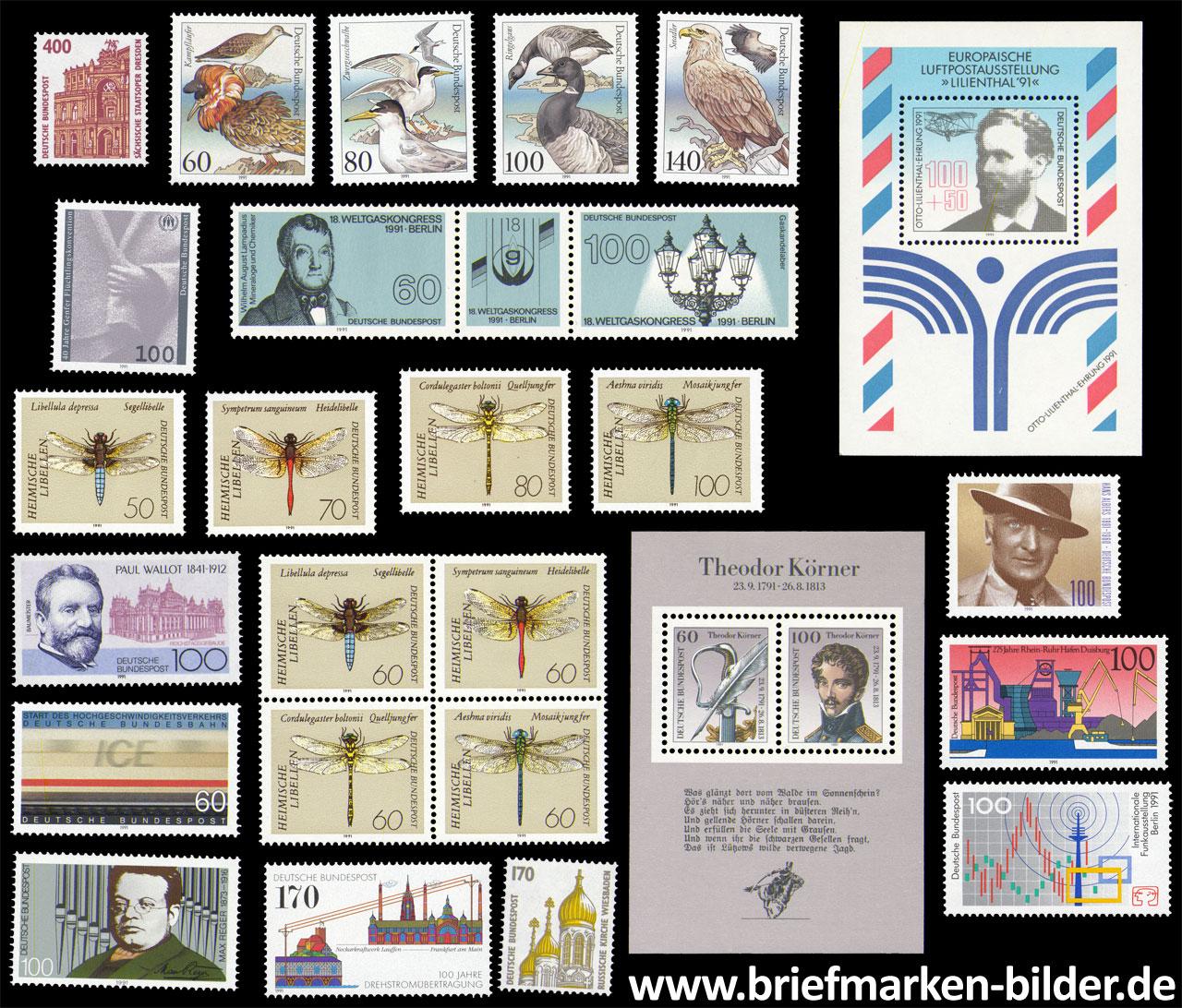 Brief Nach Hamburg Briefmarke : Briefmarken bilder deutschland suchen sammeln und