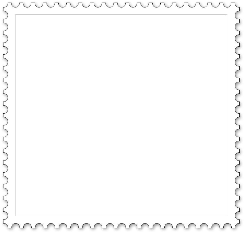 Charmant Leere Quadrate Vorlage Zeitgenössisch - Entry Level Resume ...